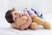 Toddler Inspiration / Ideas & how-tos to help you capture beautiful photos of those adorable little balls of energy...
