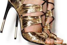 Shoes & Handbags Love