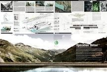 Arch_Competitions / Architecture competition