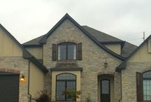 My Listings / St Louis Homes