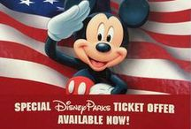 Military Discounts / Get military discounts, coupons and deals for all military servicemen and women and their family!