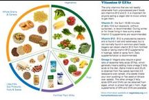 Vegan Health / Yes, vegans are healthy Yes, we get enough protein/iron/calcium