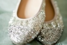 Fashionista / by Christina Robertson