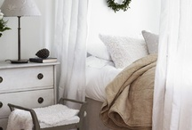 Bedrooms: Guest Rooms / by Interiors 360 Lisa Springer