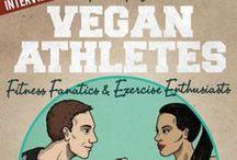 Print as Activism & Outreach / Printed material & online that inspire activism #vegan #animal rights  Leigh-Chantelle & Viva la Vegan's books: http://www.vivalavegan.net/books.html?keyword2=73  Vegan Reading List: http://www.vivalavegan.net/guides-info/2-pages/2103-reading-list.html