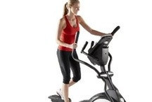 Eliptical Machines Reviews / The All Best Eliptical Machines Reviews