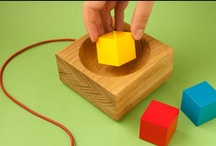 Design – Experiential Design / A collection of Interaction Design projects, as well as Interactive Art
