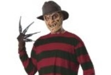 Adult Halloween Costumes Ideas / Find out to get the best Adult Halloween Costumes Ideas