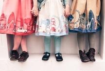 Kids / to wear / wish list