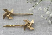 Little Nell Jewellery