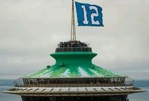 Community Board: 12/12/12 / Welcome to the Seahawks Pinterest Community, a place to share your creative spirit and inspiration! Future community boards will be open to all registered accounts. Fittingly, our first 12 charter members will be inducted on 12/12/12. Today's theme: The Spirit of 12. Go forth and pin! / by Seattle Seahawks