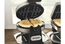 New at CHEFS / Find out what's new at CHEFS! New products to add to your kitchen... / by CHEFS Catalog