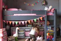 Bedroom - Kids