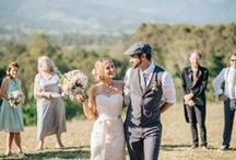 Vegan Weddings / #vegan #weddings