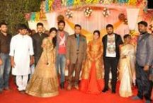 Celebs Wedding Photos