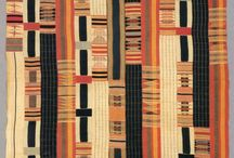 some pattern