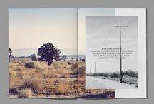 layout / by Sherryl Kwan