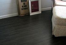 Flooring / by Sara Harris