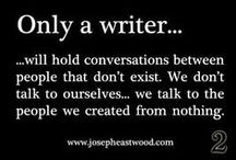 So Many Words / See www.somanywords-writer.com for all your writing needs! Ideal for entrepreneurs and business owners looking for writing services.