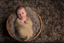 Knoxville Newborn Photography / This board is a collection of newborn photo session images that I have captured.