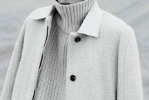 FALL / Fall + Winter 2015 styles we love!