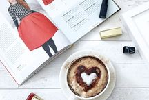 PINTEREST TIPS / Pinterest advice and stategies for bloggers.