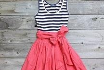 Clothing Looks.