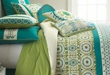 Textiles.. / by Brandy