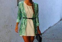 Fashionista / by Nicole Forte