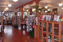 Our Bookstore!