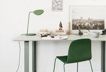 Office Lighting / The best modern lighting to compliment your modern office.
