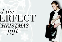 Find The perfect gift for Her!