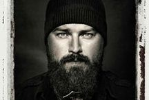 Zac Brown Band / by Sasha Joy