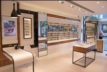 Focus on: Opticians