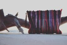 "Kourelou Bags - Τσάντες Κουρελού από τη Maslinda / I was isnpired to create this collection by the colorful kilim rug rags also named ""kourelou"". Find more at www.maslinda.gr  Υπέροχες boho chic τσάντες από κουρελού διαθέσιμες σε πάνω από 20 σχέδια και σε τιμές. που  θέλεις να τις πάρεις όλες! Τσάντες ώμου, backpacks, clutches και θήκες για laptop για τέλειο καλοκαιρινό greek bohemia στυλ, www.maslinda.gr"