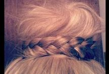 hair fancy