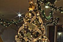 Christmas!! / by Rachel Ray