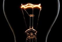 Lamps & Light