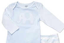 Cute Kid Clothing / by Ashley Davenport