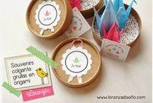 Lorenza Diseño / Diseños íntegramente personalizados para que el evento que estés organizando sea especial y único! https://www.facebook.com/lorenza.diseno / www.lorenzadiseño.com Saavedra / Núñez - Envío s a todo el país!