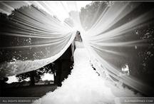 MY WEDDING  / by Perla Caldera
