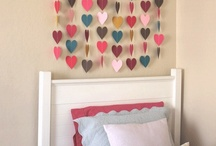 Craft Ideas / by Melanie Thomassian RD