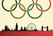 London 2012 | Olympic games