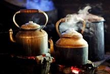 Decoração: Cozinhas Com Charme