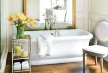 Decoração: Banheiro, Quarto de banho, Pipi-room