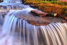 Imagens Planeta Água