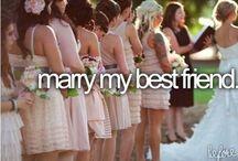 I Really Wanna