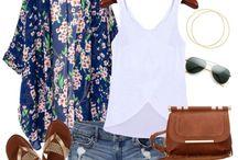 Fashion Cell / Moda