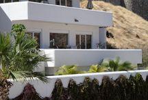 Cabo San Lucas / Our winter home
