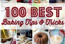 Fun Food Tips